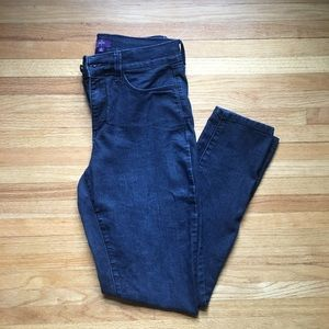 Not Your Daughter's Jeans - High Rise Jeans size 4
